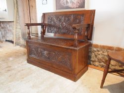 Cloverleaf Home Interiors. Cloverleaf Home Interiors Antique Furniture  Antiques Direct from Great Britain
