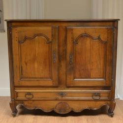 antique cupboards antiques direct from great britain - Antique Cupboard