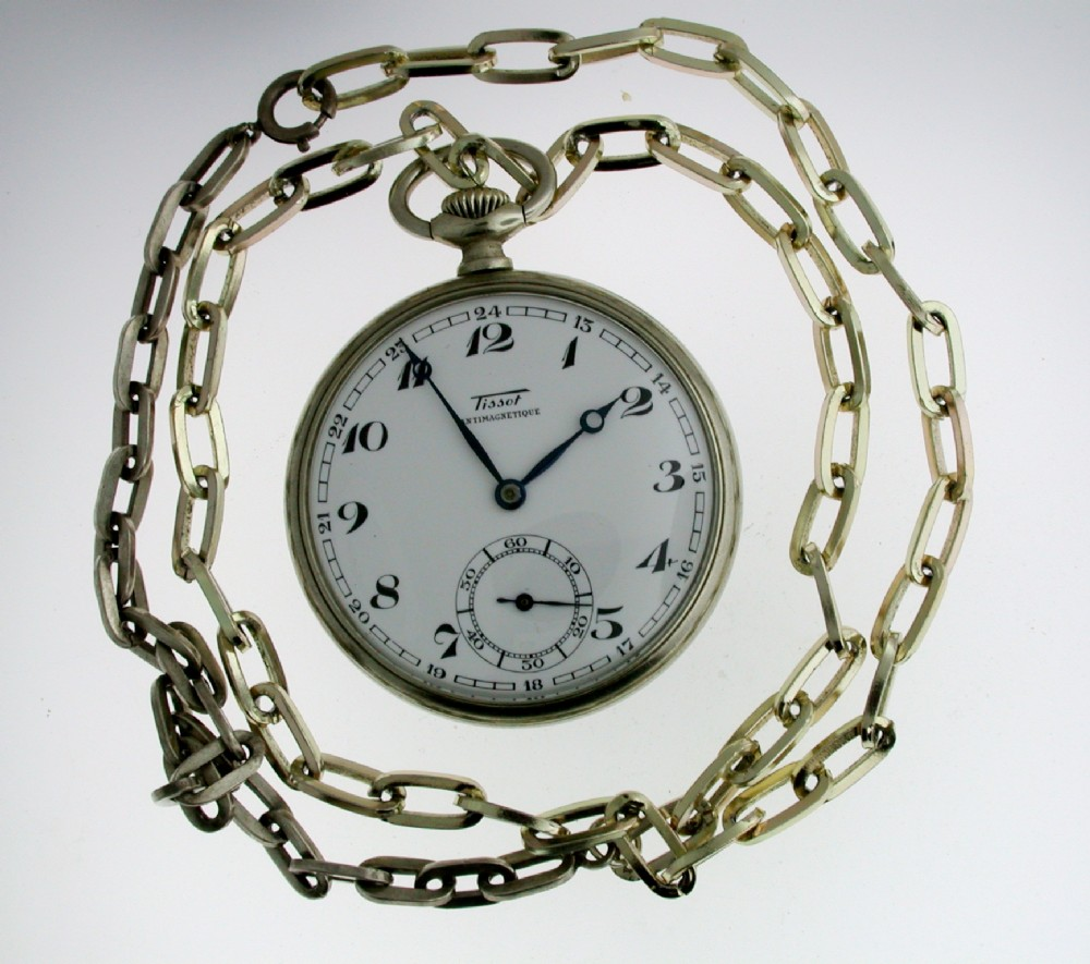 dating swiss pocket watches There is still is no single comprehensive source for dating gruen watches swiss and solid gold cases also utilized to create the gruen watch model.