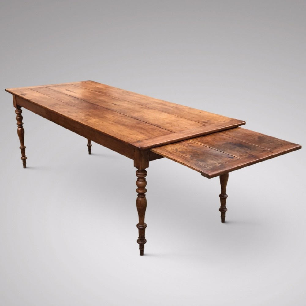 Fruitwood Dining Table Images. Fruitwood Dining Table ...