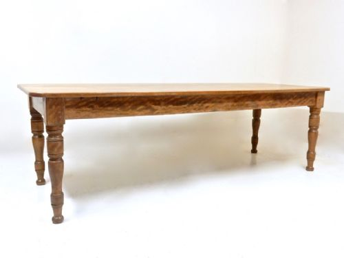 10 seat farmhouse table 447018 for 10 seater farmhouse table